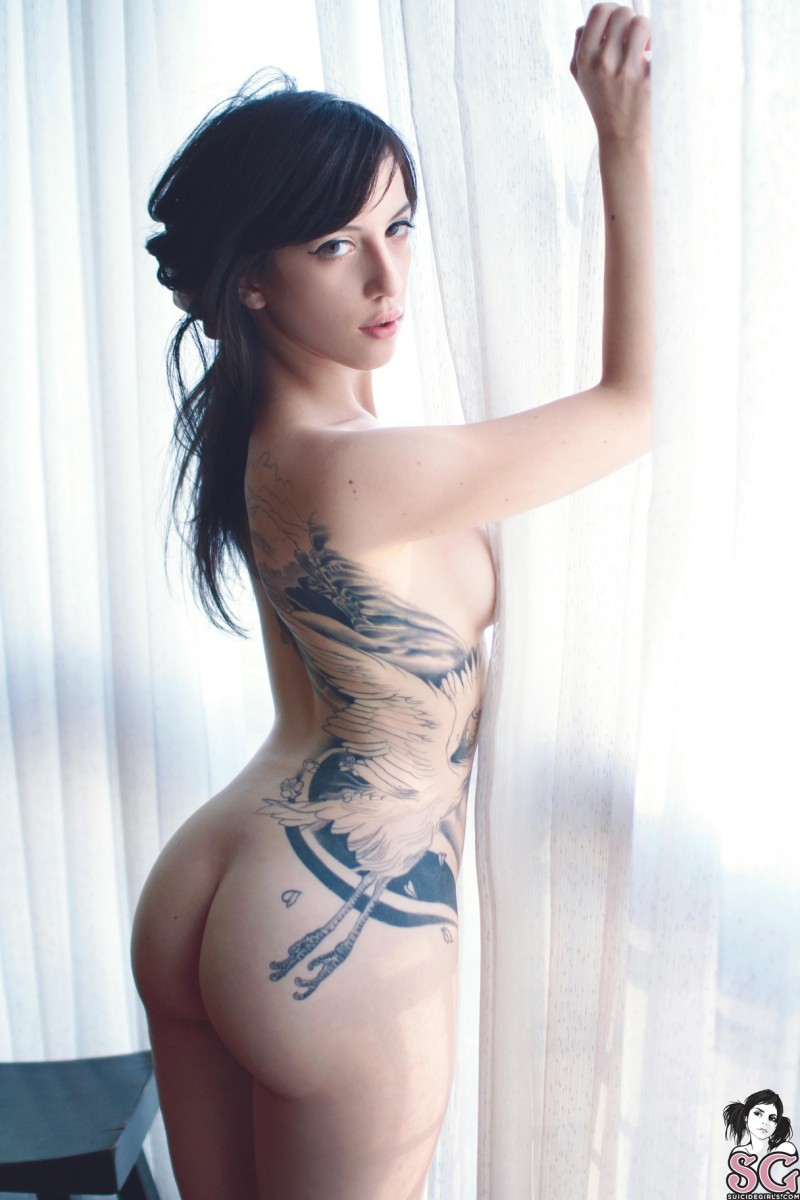 suicide-girls-tattoos-naked-vol7-58