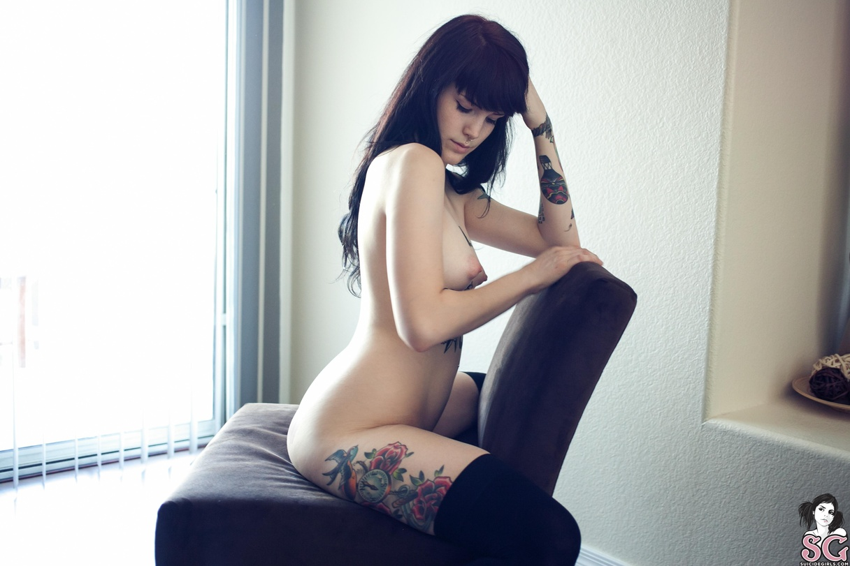 suicide-girls-tattoos-naked-vol7-64