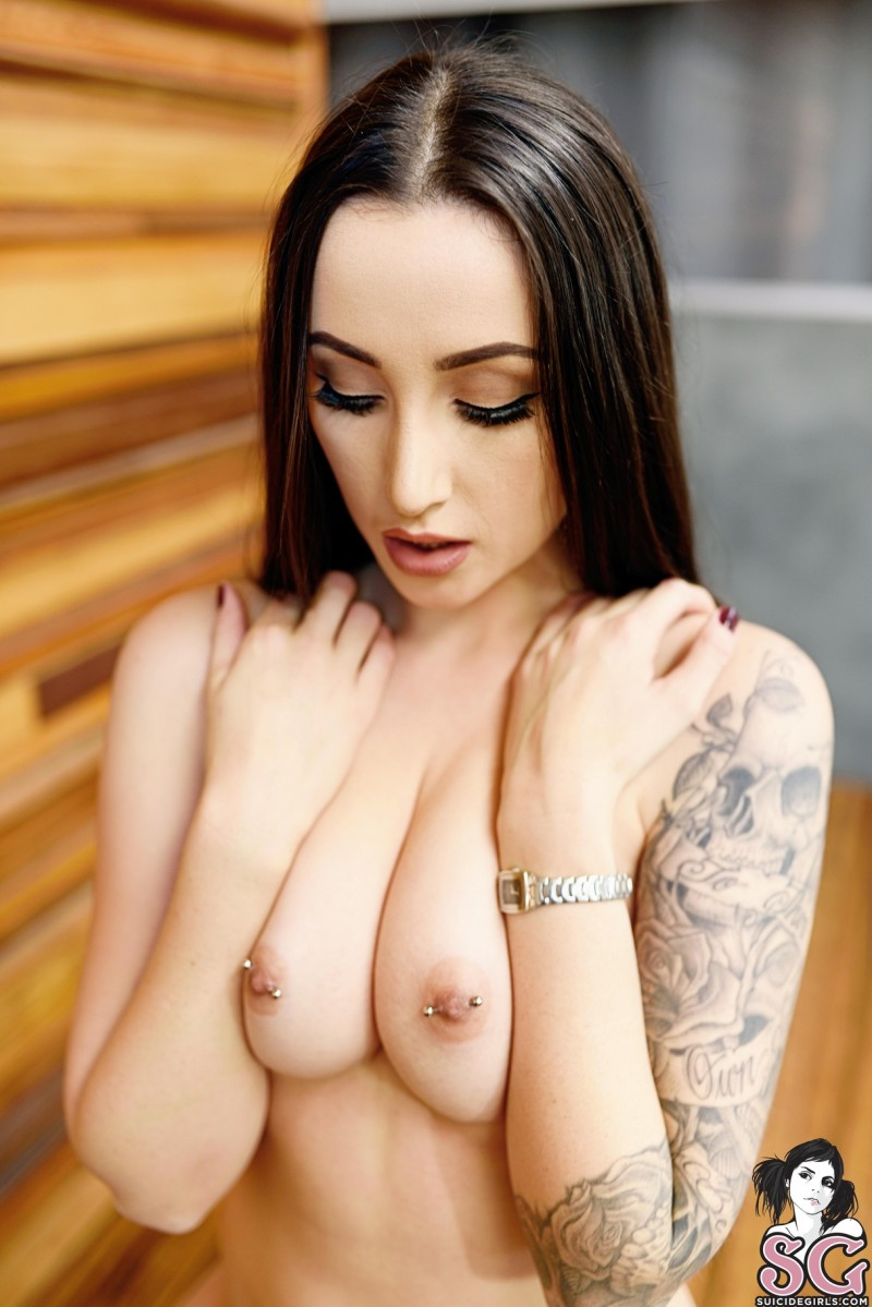 suicide-girls-tattoos-naked-vol7-75