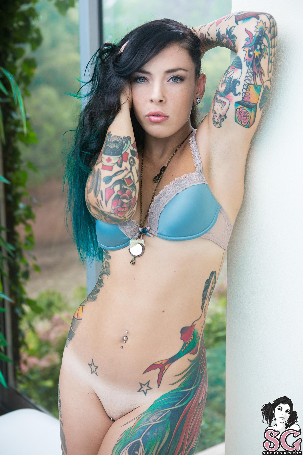 suicide-girls-tattoos-naked-vol7-93