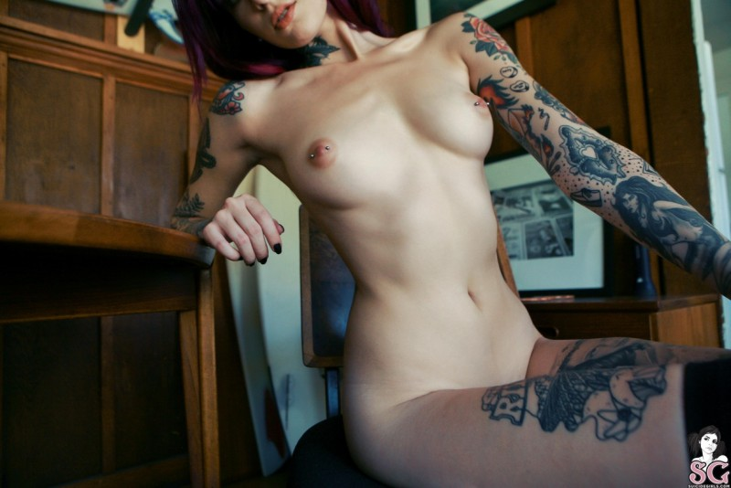 suicide-girls-tattoos-naked-vol7-97