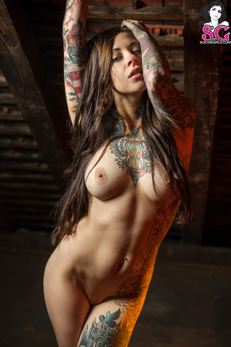 suicide-girls-mix-nude-tattoos-vol8-12