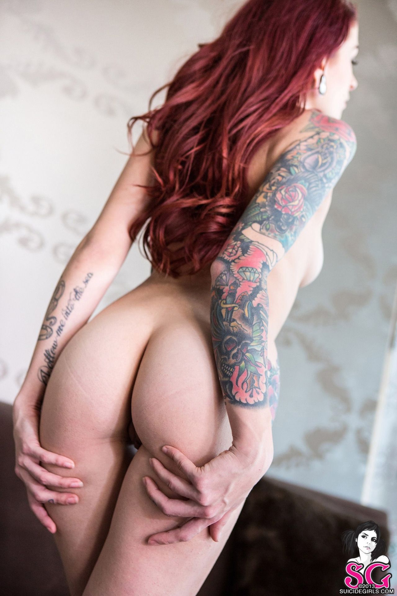 suicide-girls-mix-nude-tattoos-vol8-24