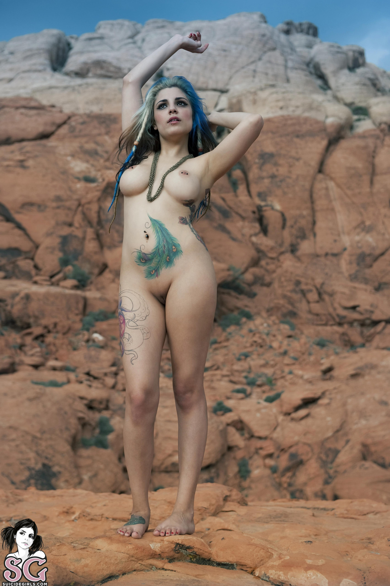 suicide-girls-mix-nude-tattoos-vol8-39