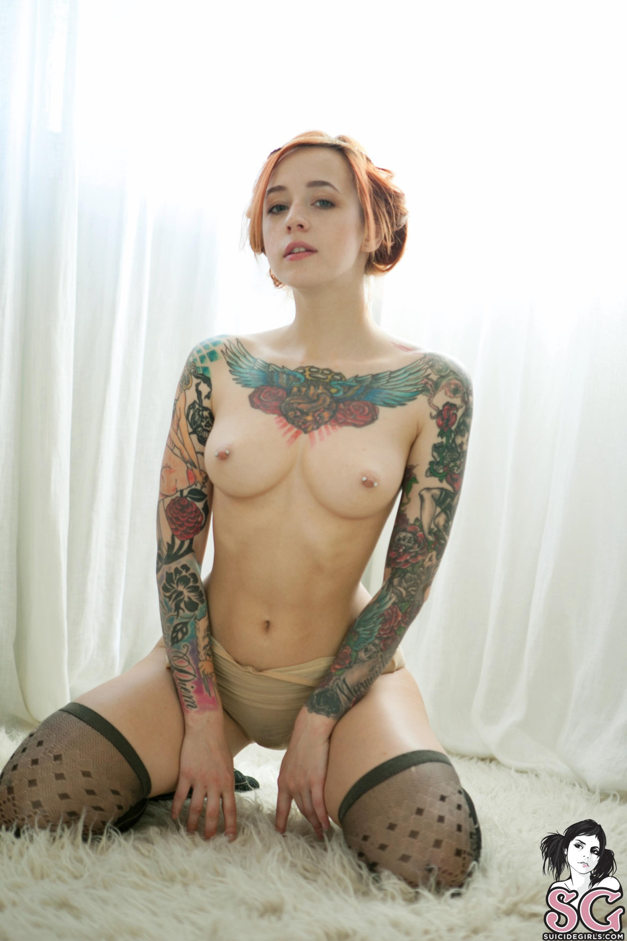 suicide-girls-mix-nude-tattoos-vol8-43