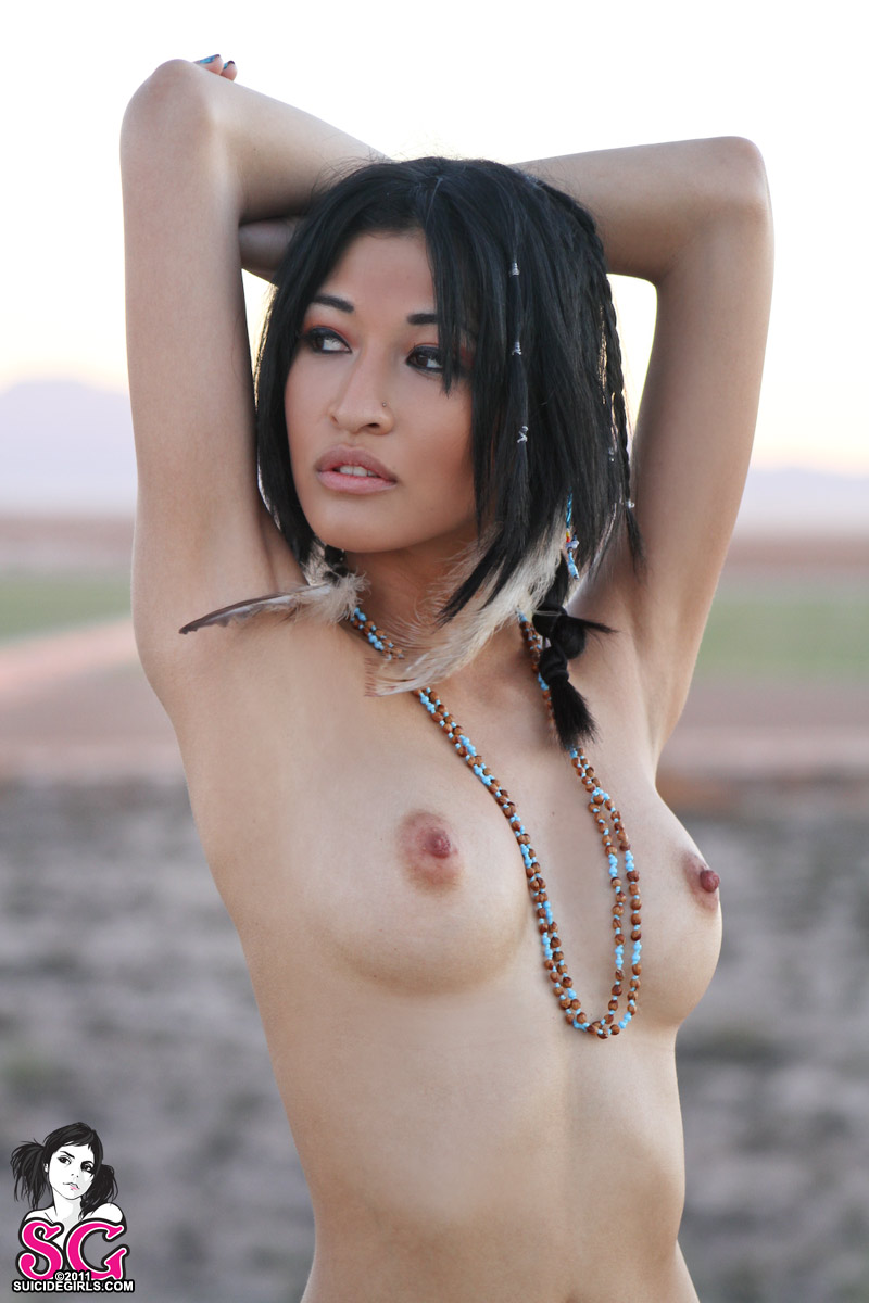 suicide-girls-mix-nude-tattoos-vol8-49