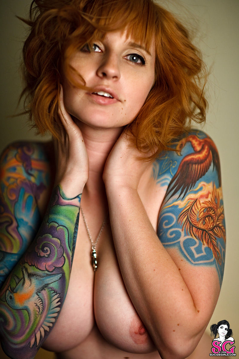 suicide-girls-mix-nude-tattoos-vol8-58