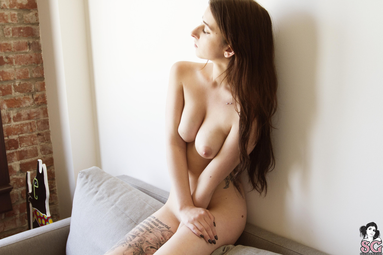suicide-girls-mix-nude-tattoos-vol8-59