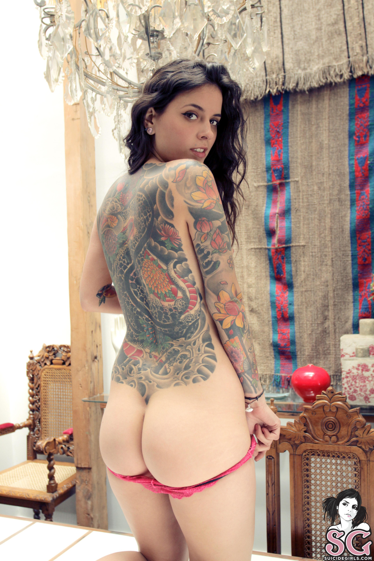 suicide-girls-mix-nude-tattoos-vol8-60