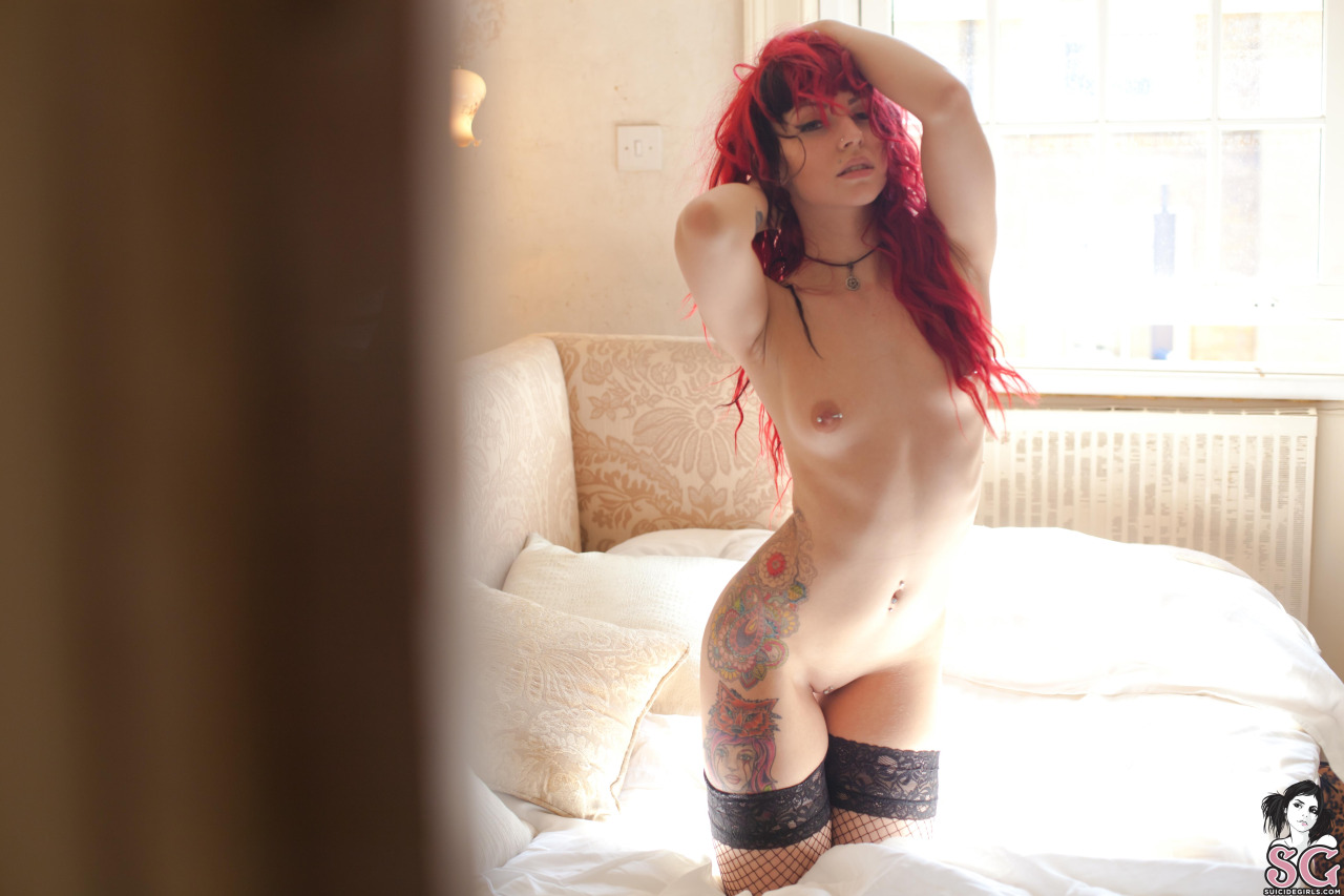 suicide-girls-mix-nude-tattoos-vol8-62