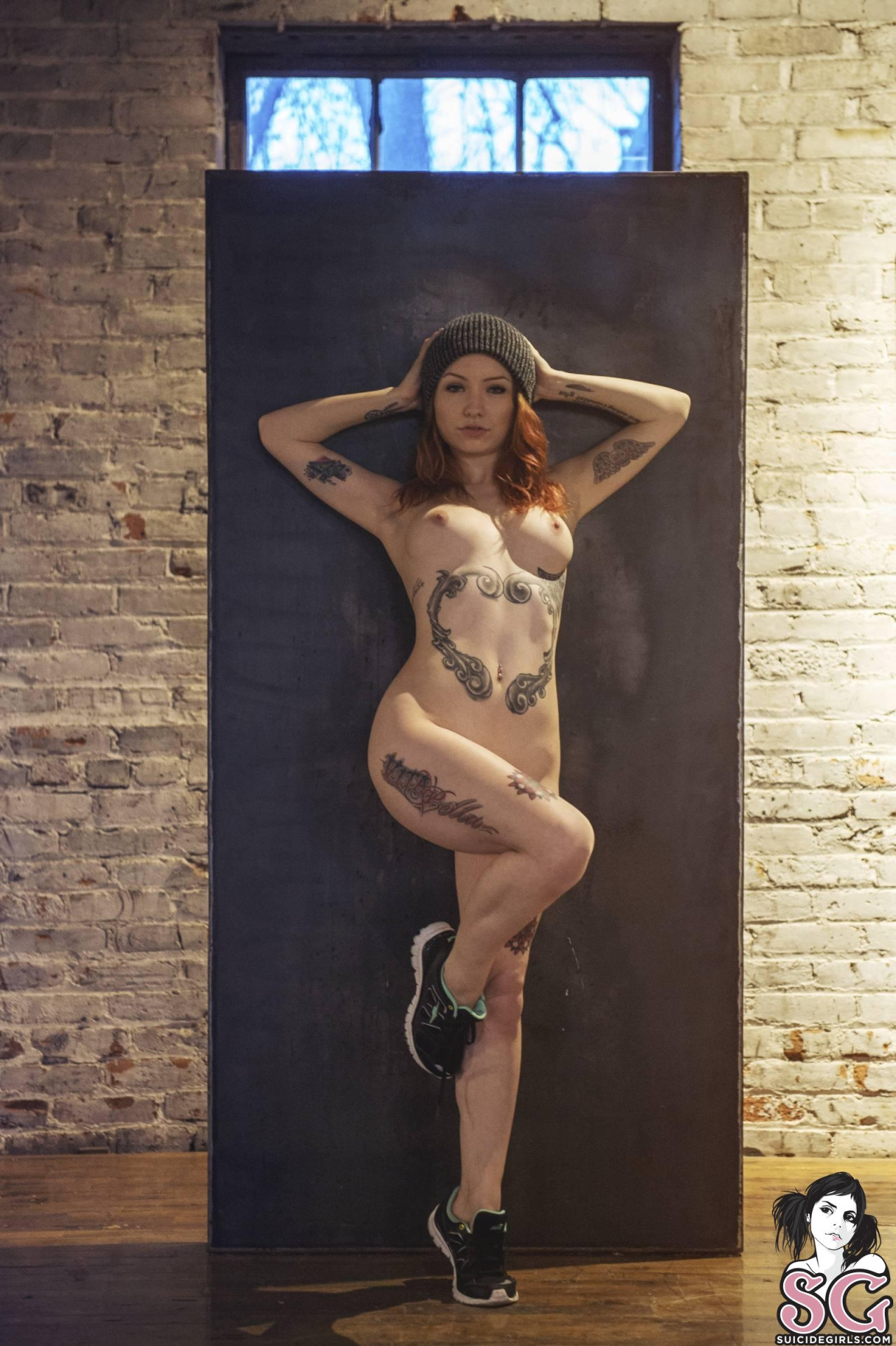 suicide-girls-mix-nude-tattoos-vol8-78