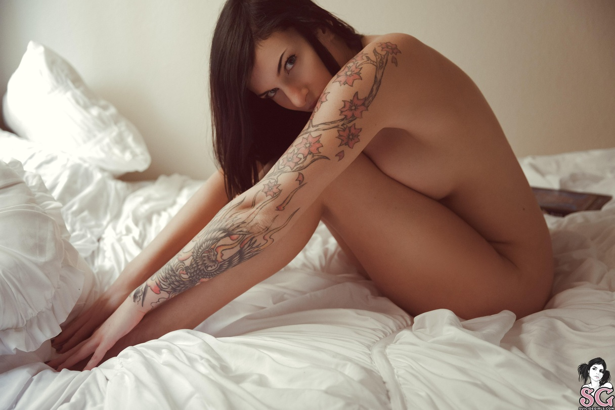suicide-girls-mix-nude-tattoos-vol8-81