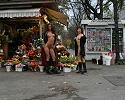 edita-&-zuzana-nude-in-public