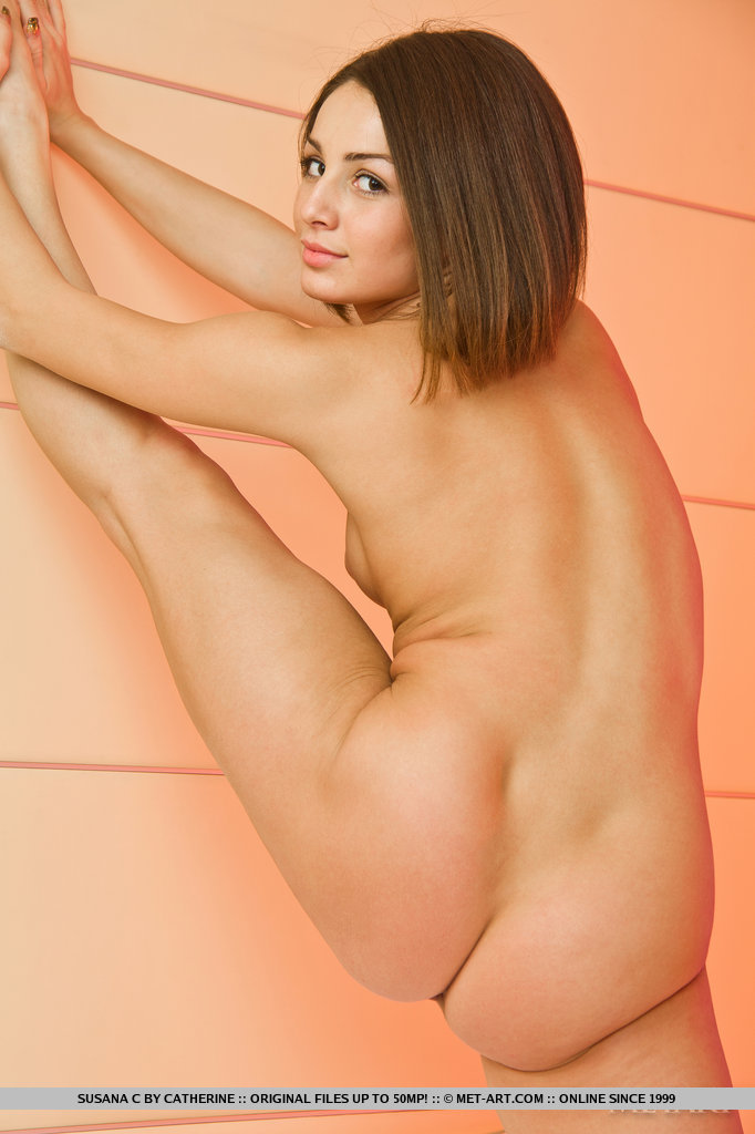 susana-c-nude-bedroom-metart-10