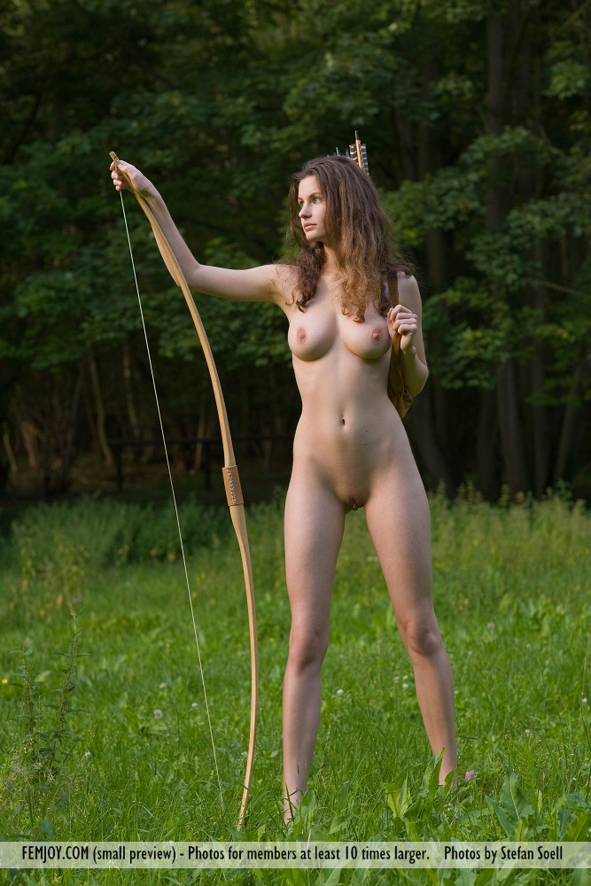 susann-boobs-naked-archer-femjoy-01