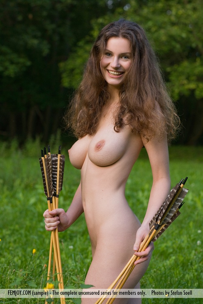 susann-boobs-naked-archer-femjoy-08