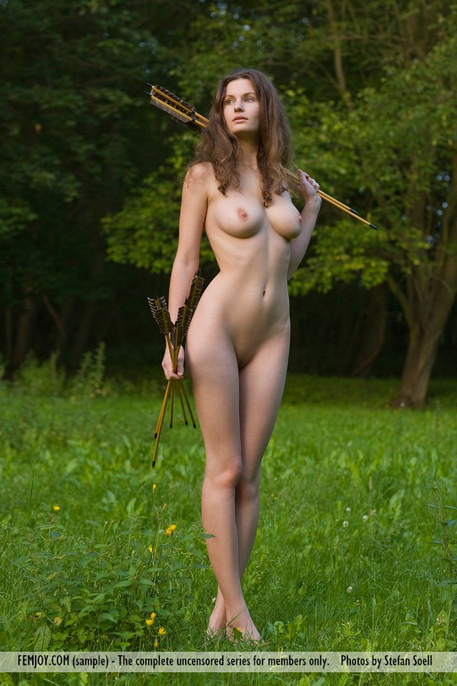 susann-boobs-naked-archer-femjoy-10