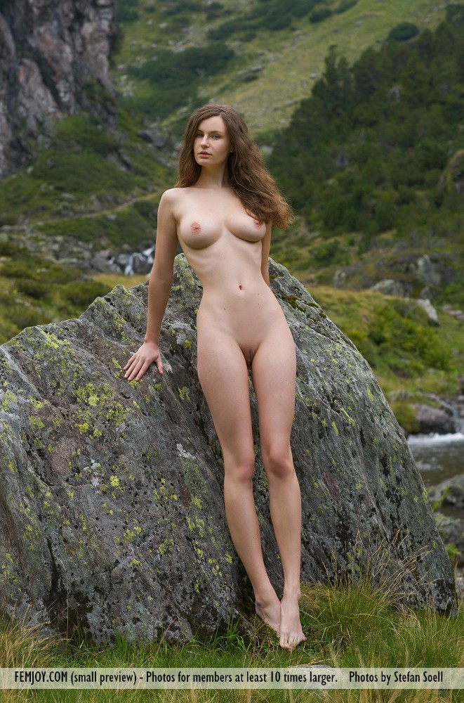 susann-nude-mountains-boobs-femjoy-05