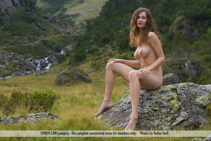 susann-nude-mountains-boobs-femjoy-12