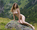 susann-nude-mountains-boobs-femjoy