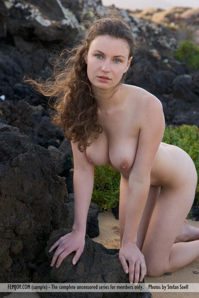 susann-volcanic-beach-naked-femjoy-10