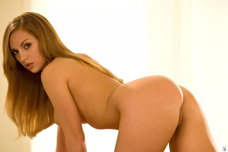 Crtoon Sex