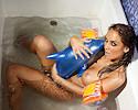 sydney-barlette-bath