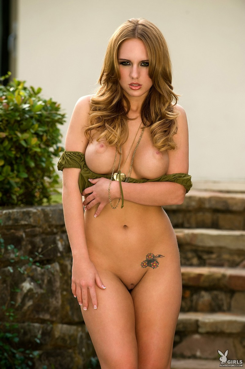sydney-barlette-bikini-playboy-18
