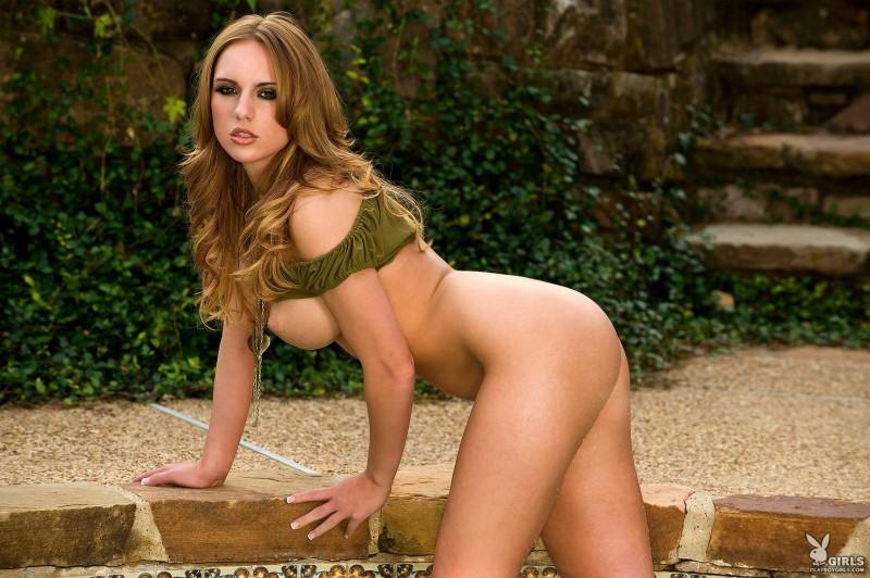 sydney-barlette-bikini-playboy-24