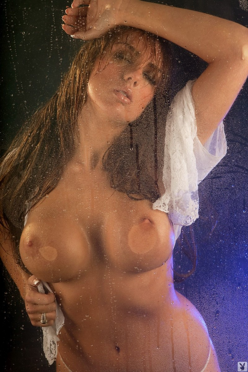Very pity Babes wet body nude and