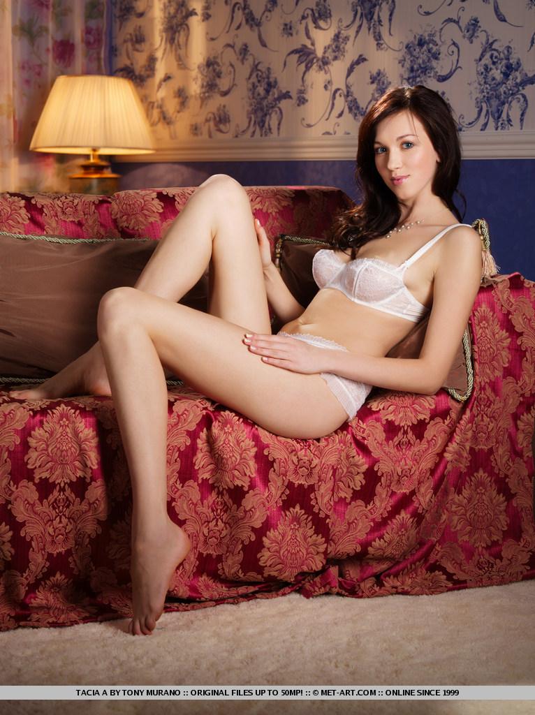 tacia-a-white-lingerie-naked-metart-02