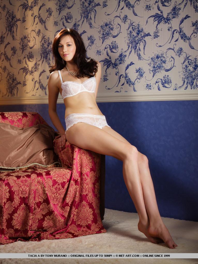 tacia-a-white-lingerie-naked-metart-03