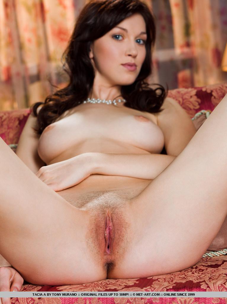 tacia-a-white-lingerie-naked-metart-15