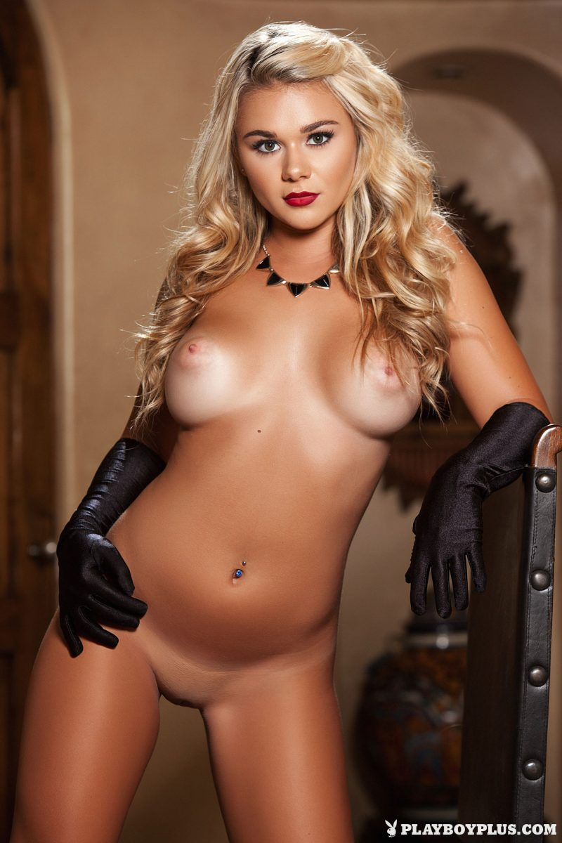 tahlia-paris-nude-black-gloves-playboy-16