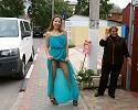 yanina-n-russia-flash-in-public