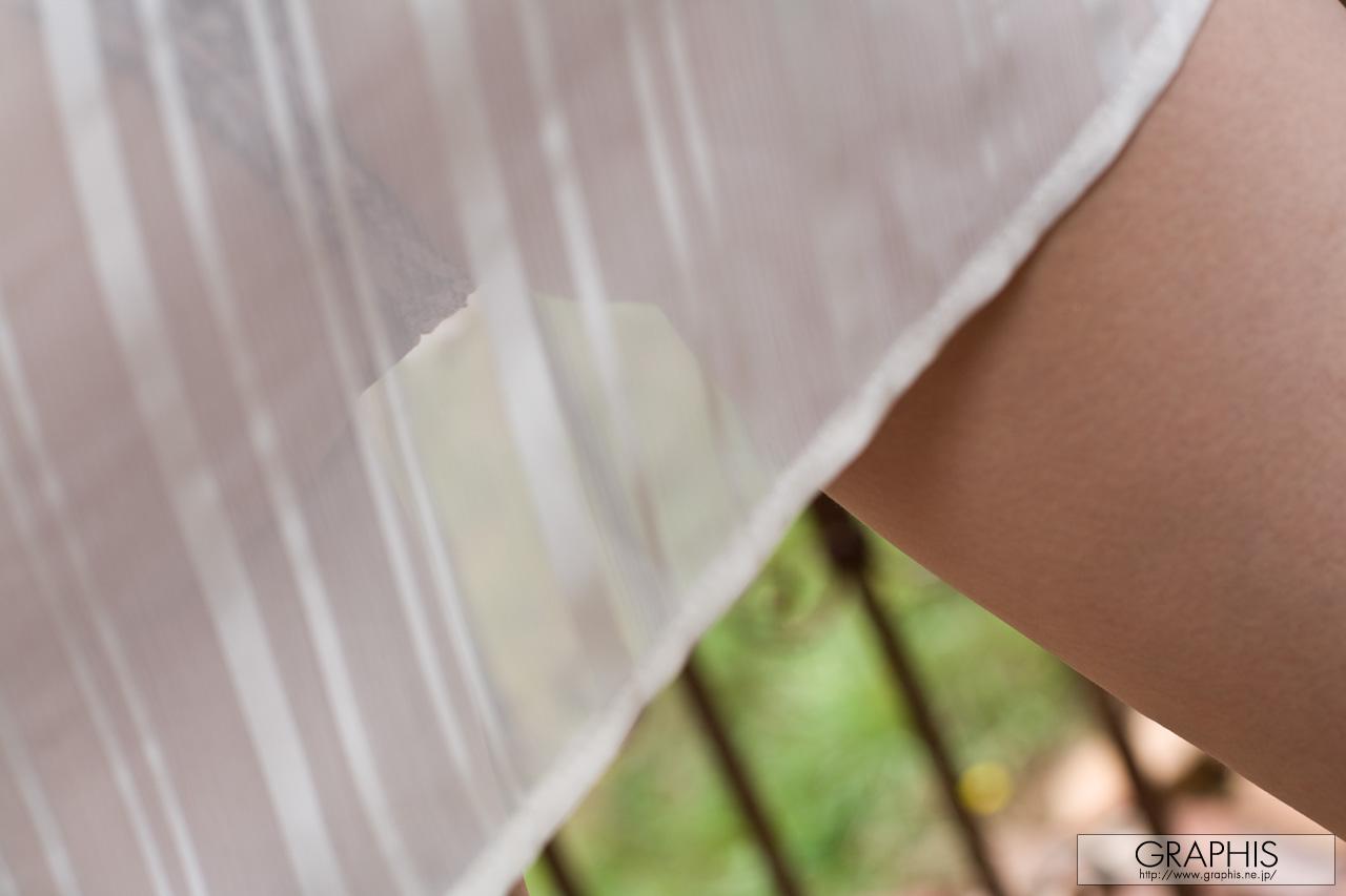 takami-hou-transparent-shirt-asian-naked-graphis-02