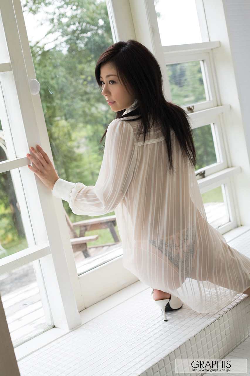 takami-hou-transparent-shirt-asian-naked-graphis-05