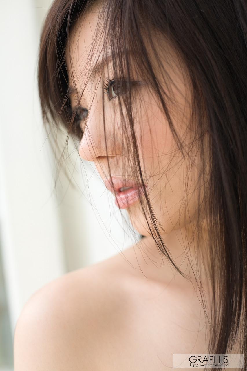 takami-hou-transparent-shirt-asian-naked-graphis-10