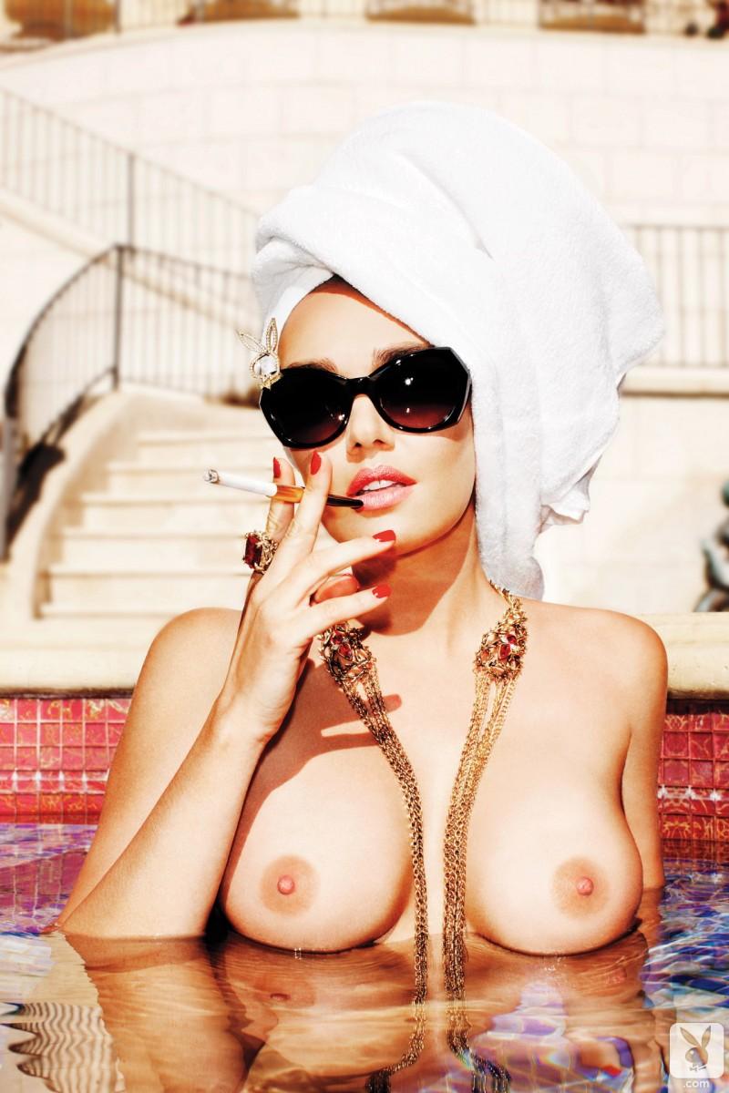 tamara-ecclestone-nude-playboy-02