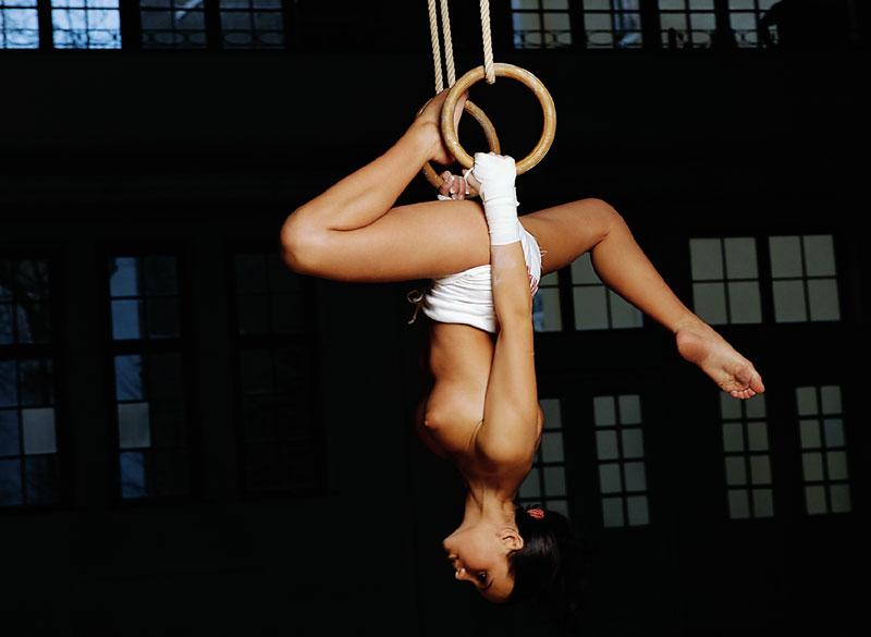 tanja-kewitsch-german-gymnast-playboy-16