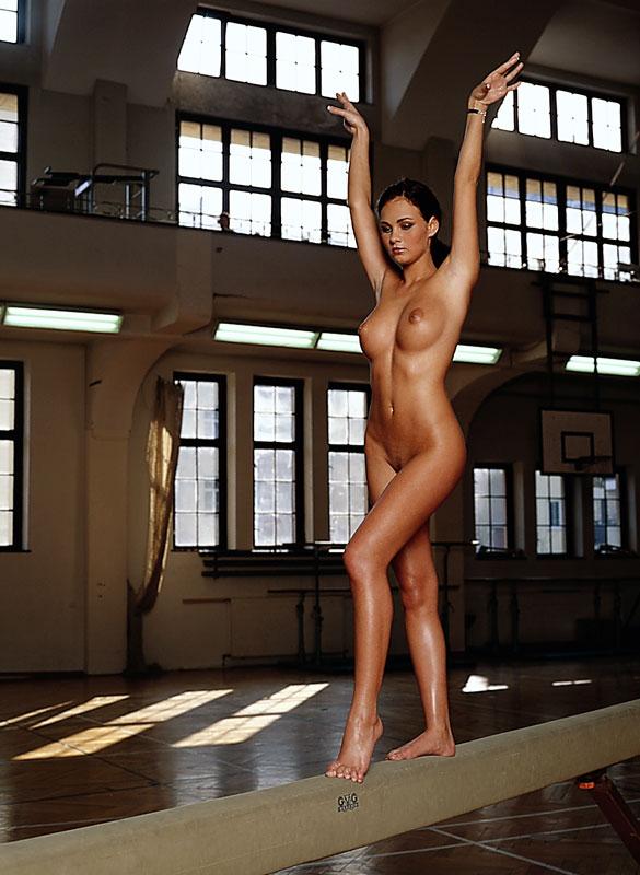 tanja-kewitsch-german-gymnast-playboy-29