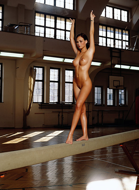 tanja-kewitsch-german-gymnast-playboy-30