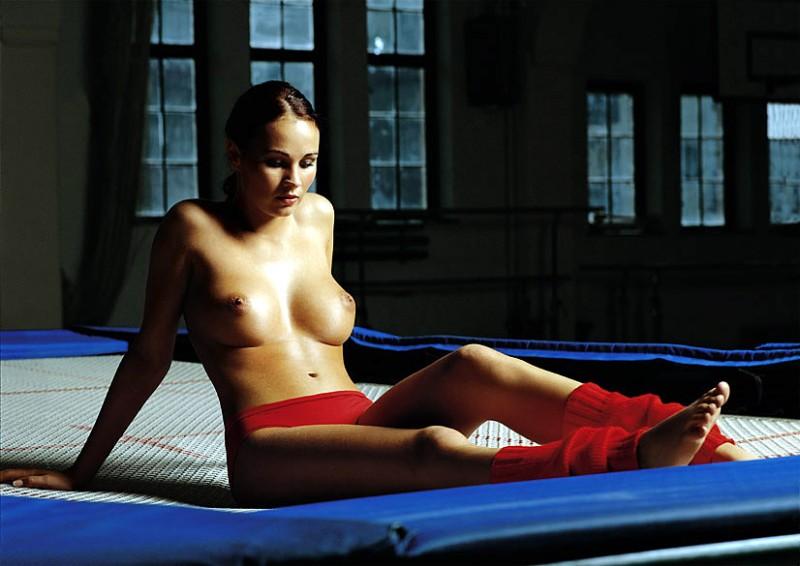 tanja-kewitsch-german-gymnast-playboy-41