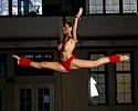 tanja-kewitsch-german-gymnast-playboy
