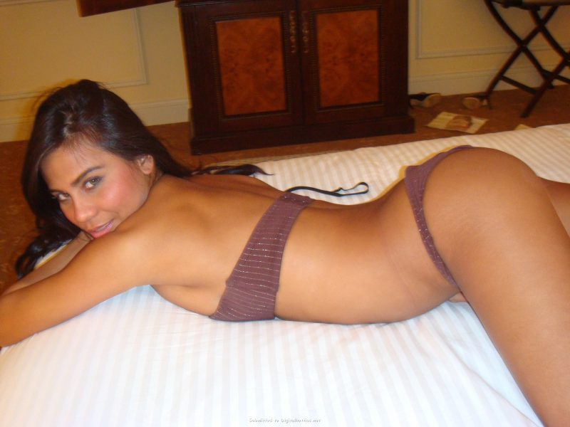 tanned-brunette-amateur-in-hotel-room-07