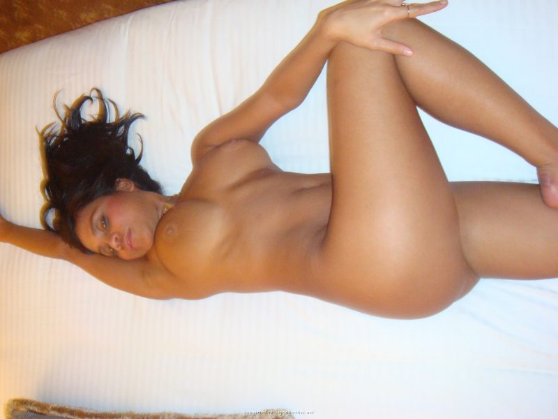 tanned-brunette-amateur-in-hotel-room-23
