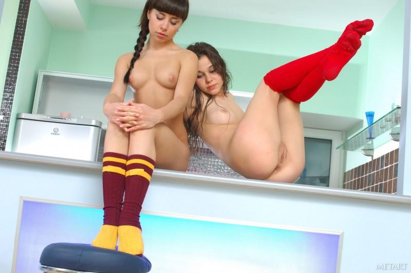 tanya-c-&-rita-b-knee-socks-metart-18
