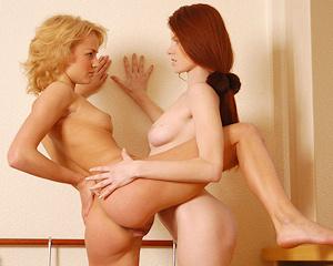 tanya-i-ulya-b-lesbian-naked-metart