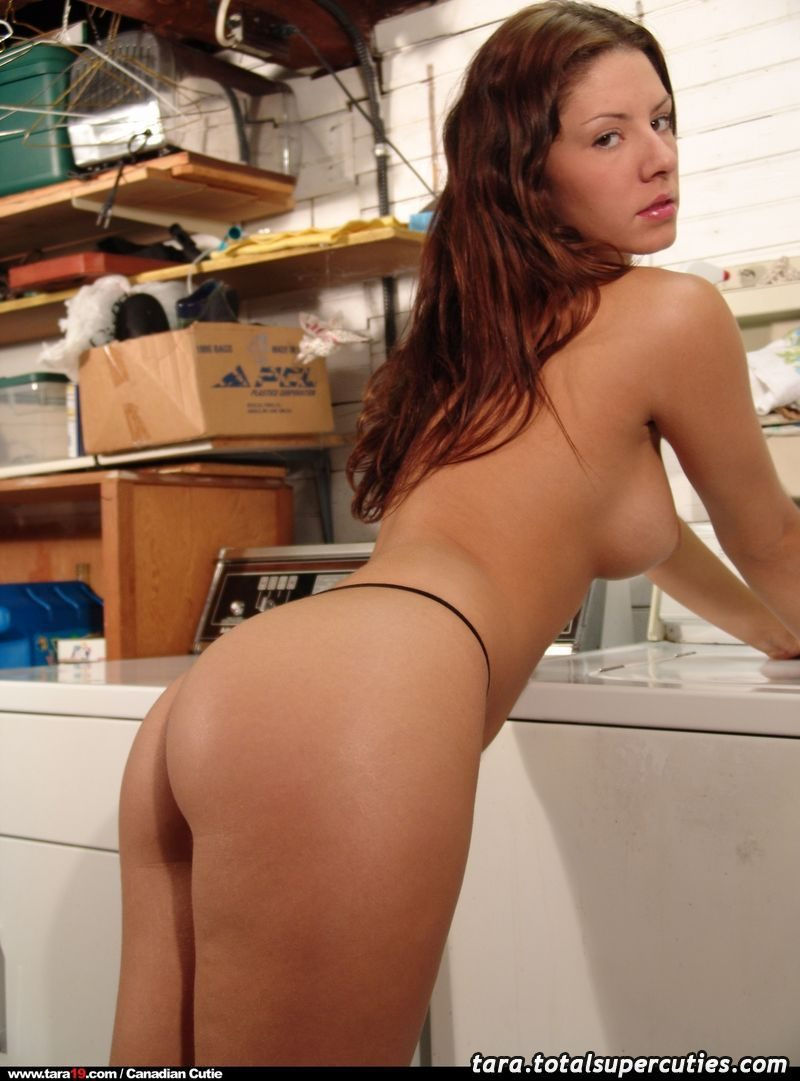 tara19-washing-machine-nude-cellar-16
