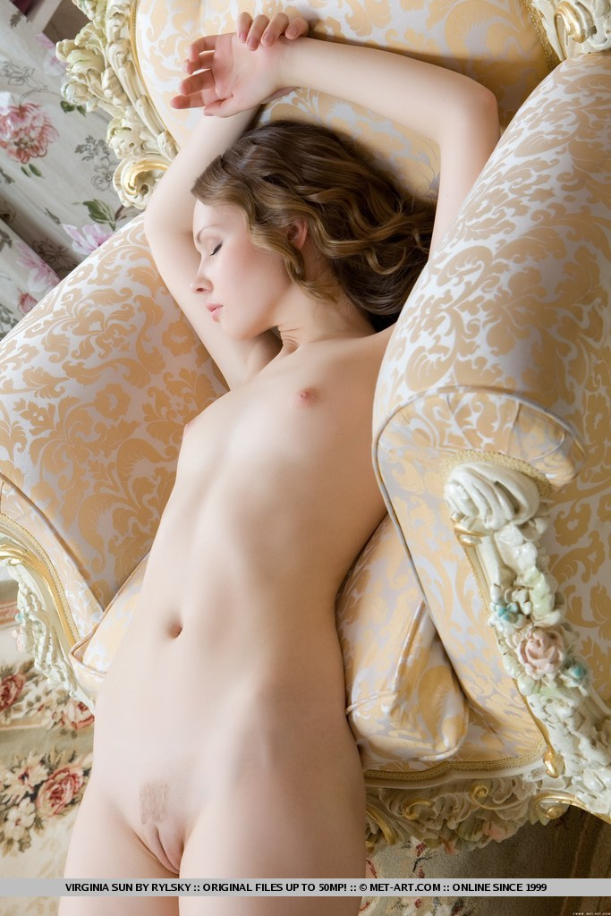 virginia-sun-yellow-stockings-met-art-15